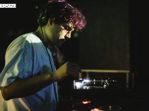 Omar (Marla Records)
